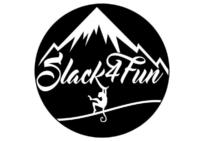 Logo Slack 4 Fun