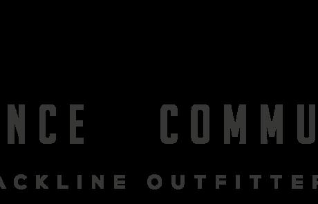 Logo Balancecommunity