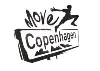 Logo Move Copenhagen