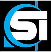 Logo Slackline Industries