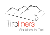 Tiroliners Logo