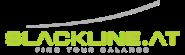 Logo Slackline AT