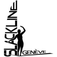 Logo Slackline Genève