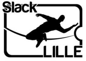 Logo Slack Lille