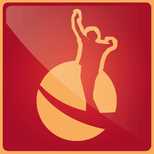 Logo SlackFR