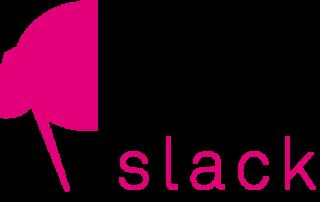 Logo Spider Slacklines