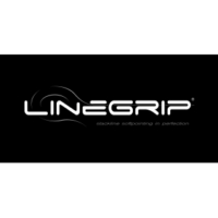 LineGrip Logo