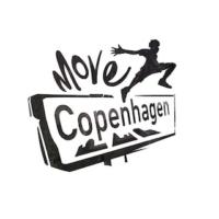 MOVE Copenhagen Logo