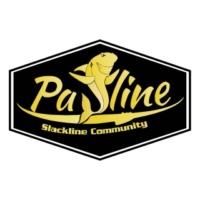 Pasline Logo