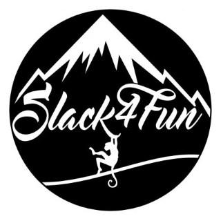 Slack4fun Logo