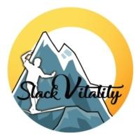 Slack Vitality Balsthal Logo