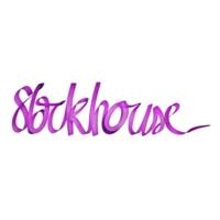 Slackhouse Logo