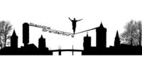 Slackline Brandenburg Logo