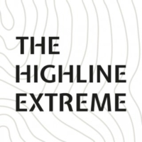 The Highline Extreme Logo