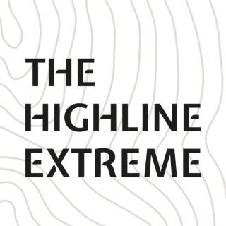 The Highline Extreme Logo