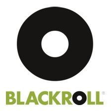 Black Roll Logo