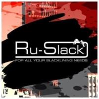 Ru-Slack Logo