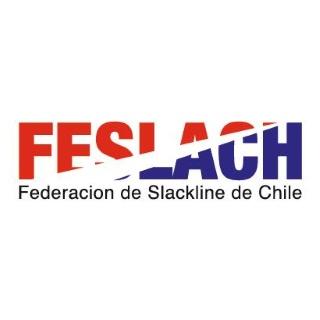 FESLACH Logo