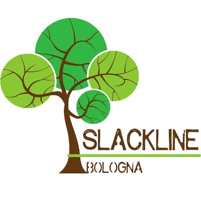 Slackline Bologna Logo
