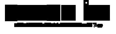 Slack DB Logo