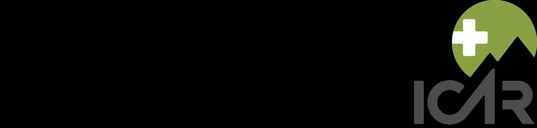 IMTA Logo