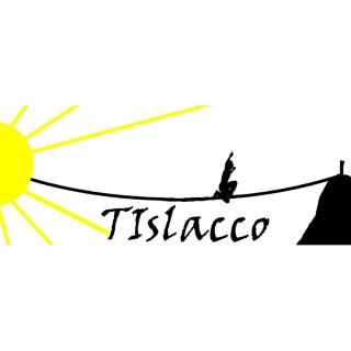 TIslacco Logo